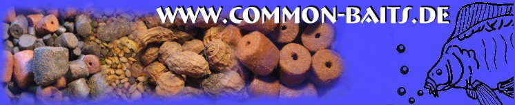www.common-baits.com